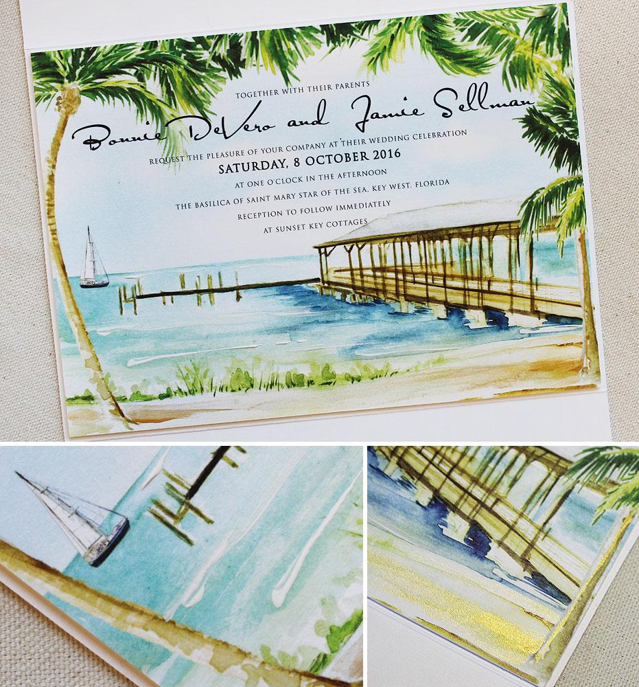 ocean-wedding-invitation