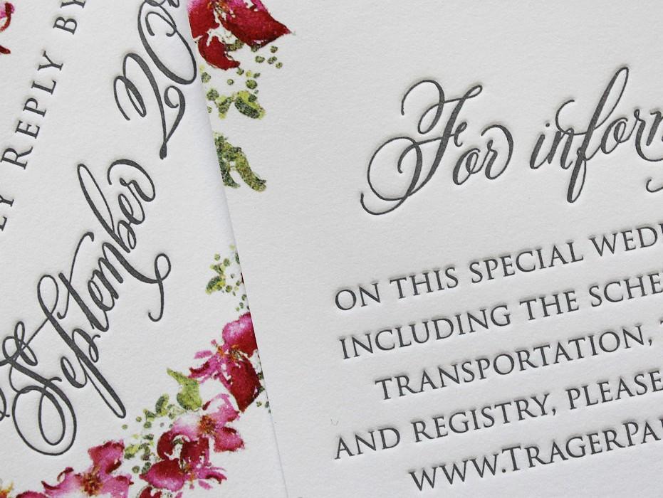 letterpress-wedding-stationery