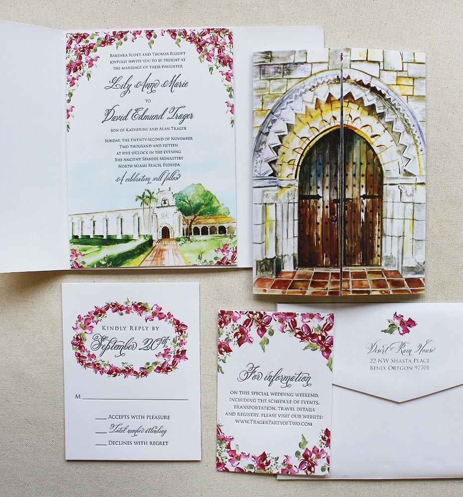 custom-venue-illlustration-wedding-invite
