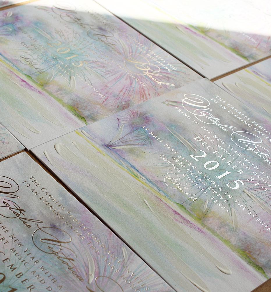silver-foil-invitations