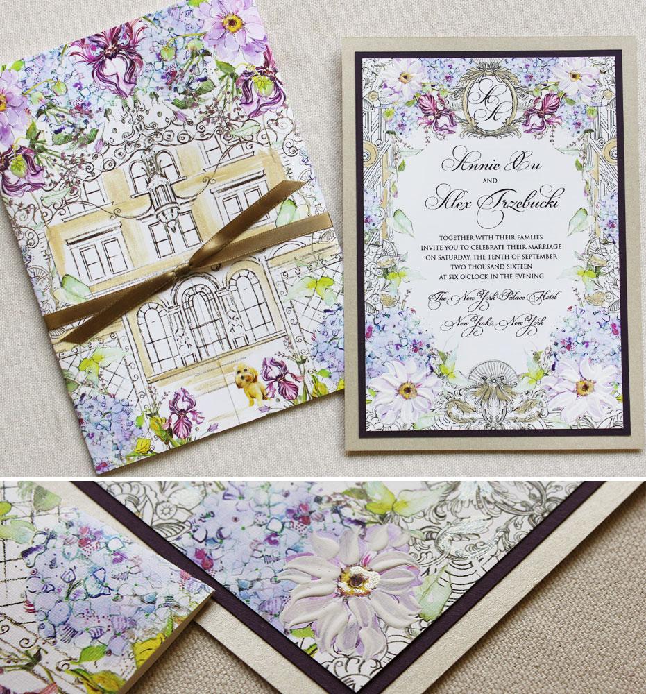art-deco-wedding-invite