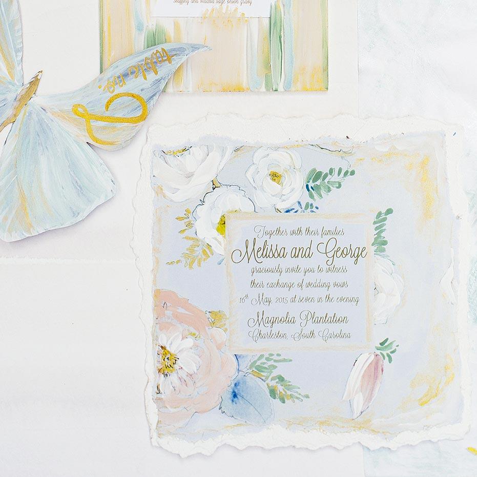 flower-wedding-invite-wedding-trends