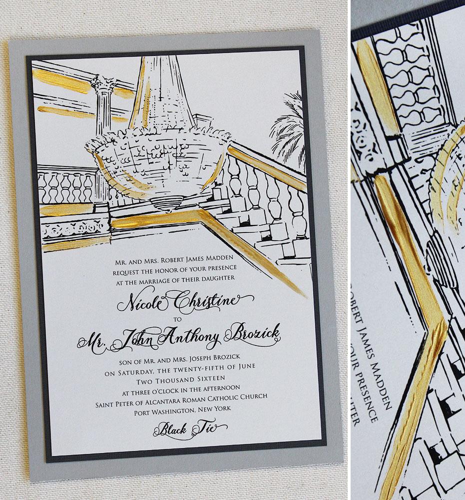 venue-wedding-invite