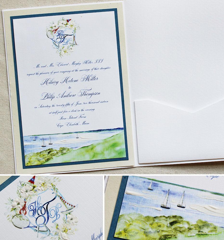 nautical-monogram-wedding-invite