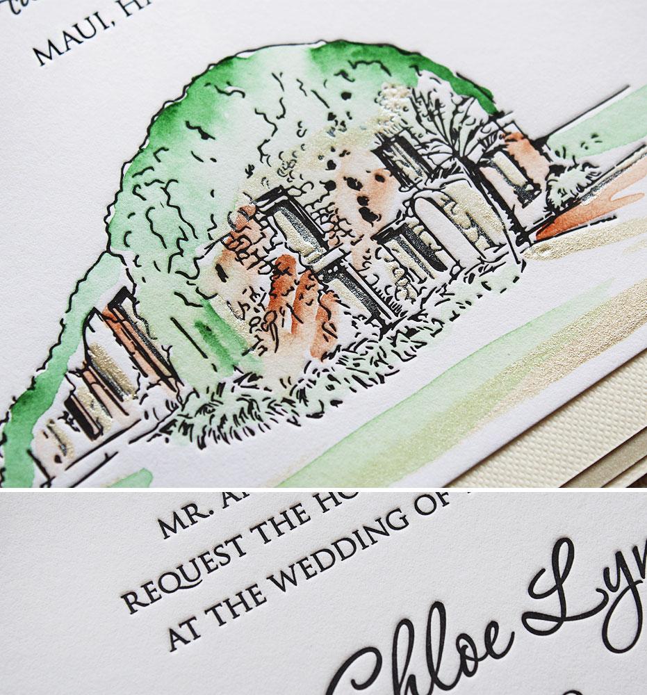 letterpress-wedding-invite