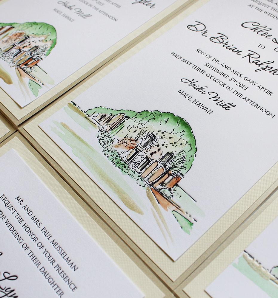 venue-illustration-wedding-invite
