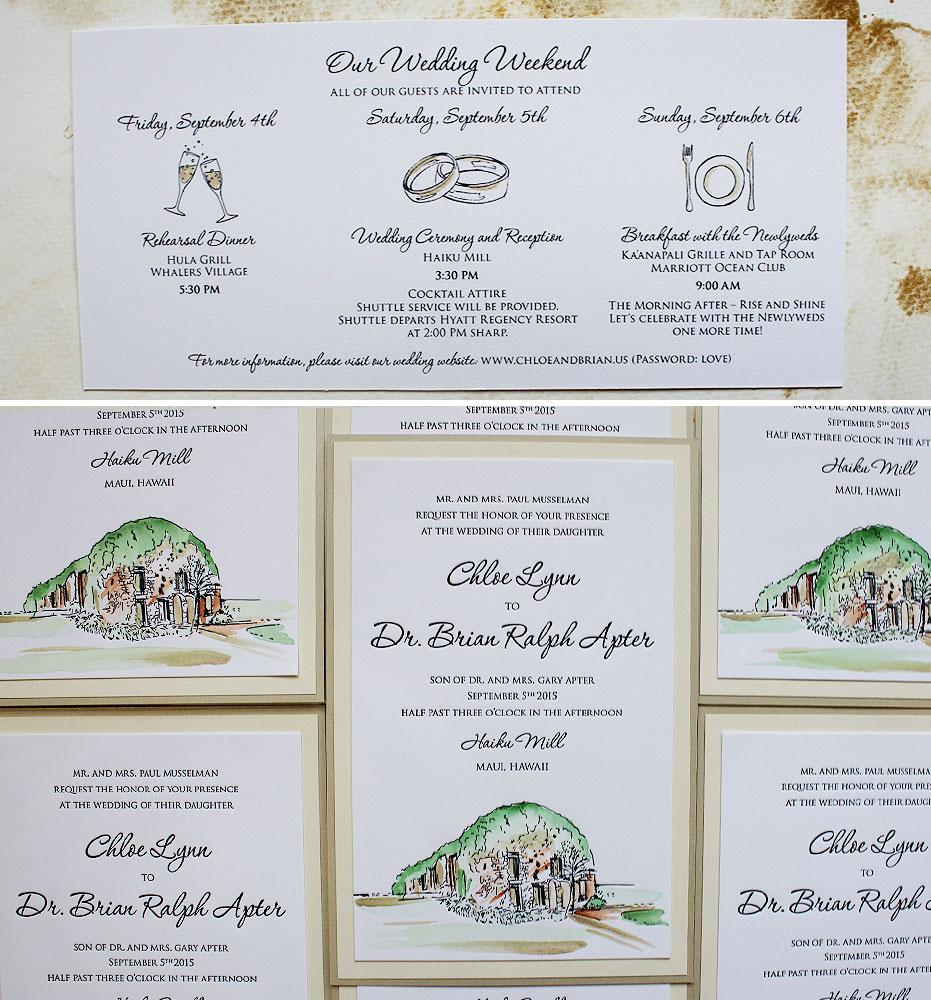 watercolor-letterpress-invitation