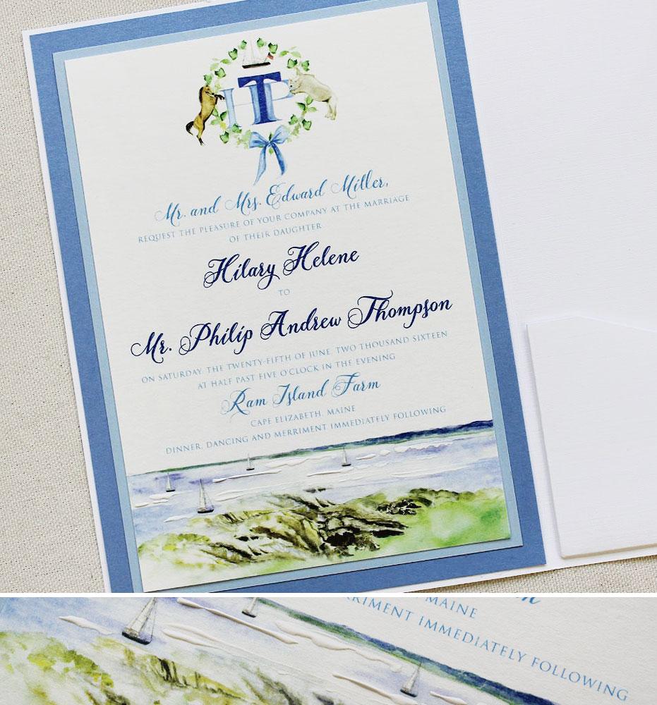 ocean-wedding-invite