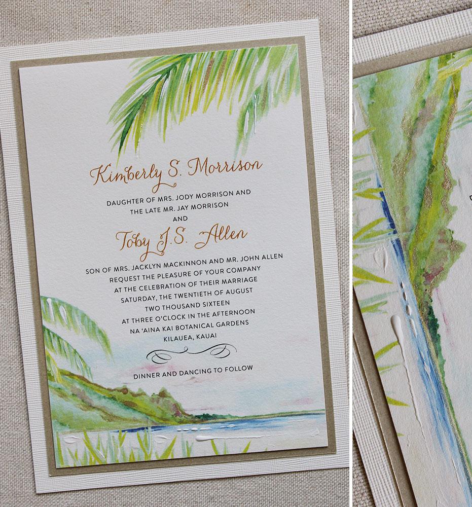 tropical-wedding-invites