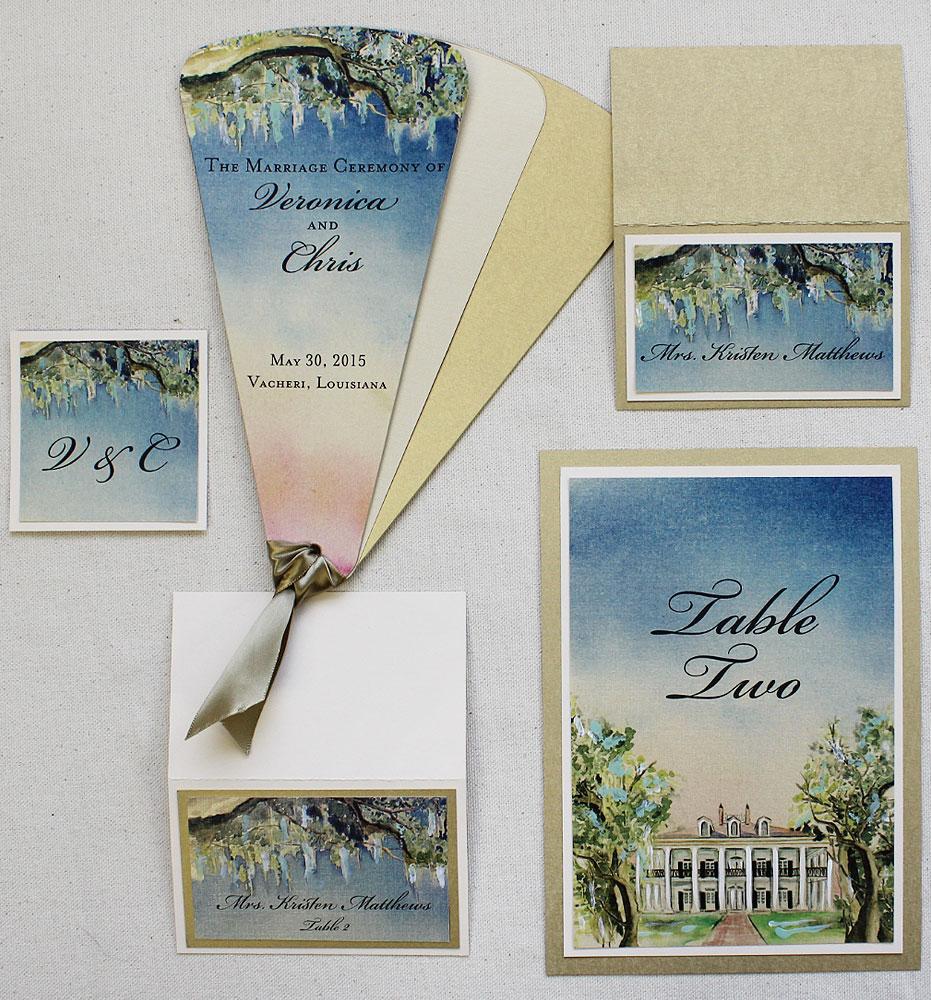 plantation-wedding-day-accessories