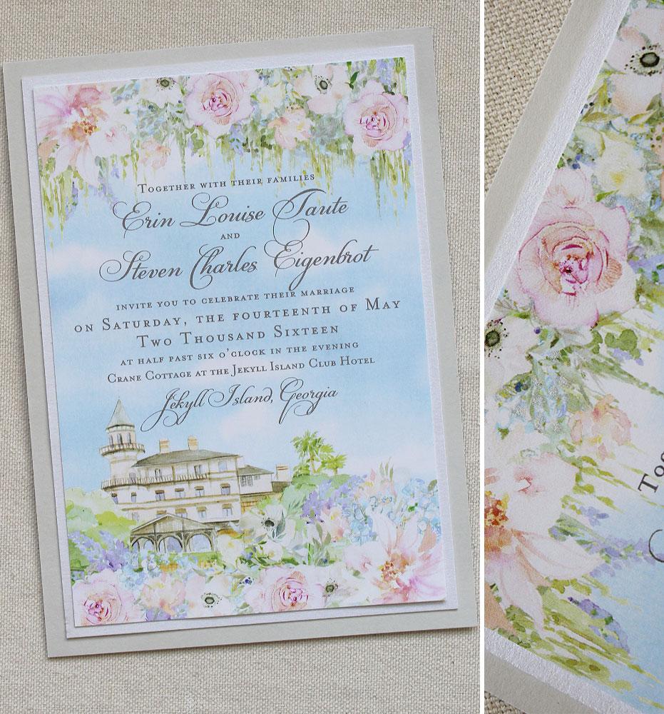pink-floral-wedding-invites