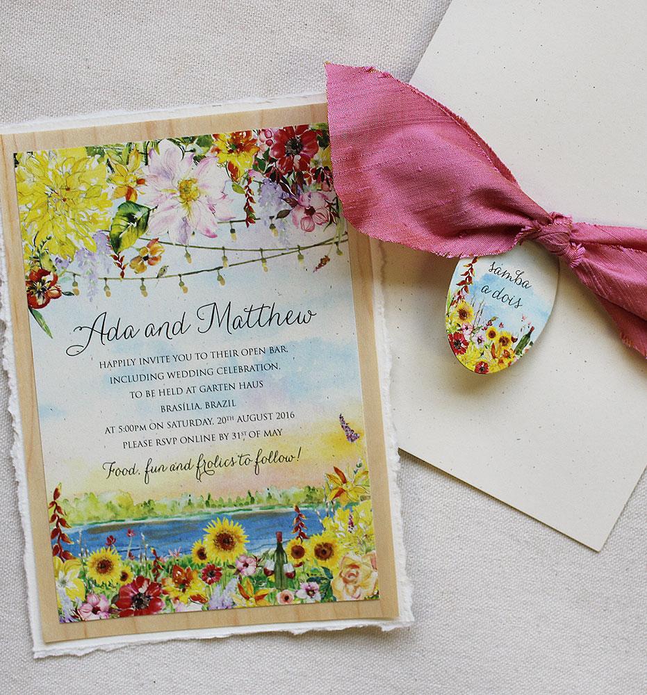 bright-floral-wedding-invite