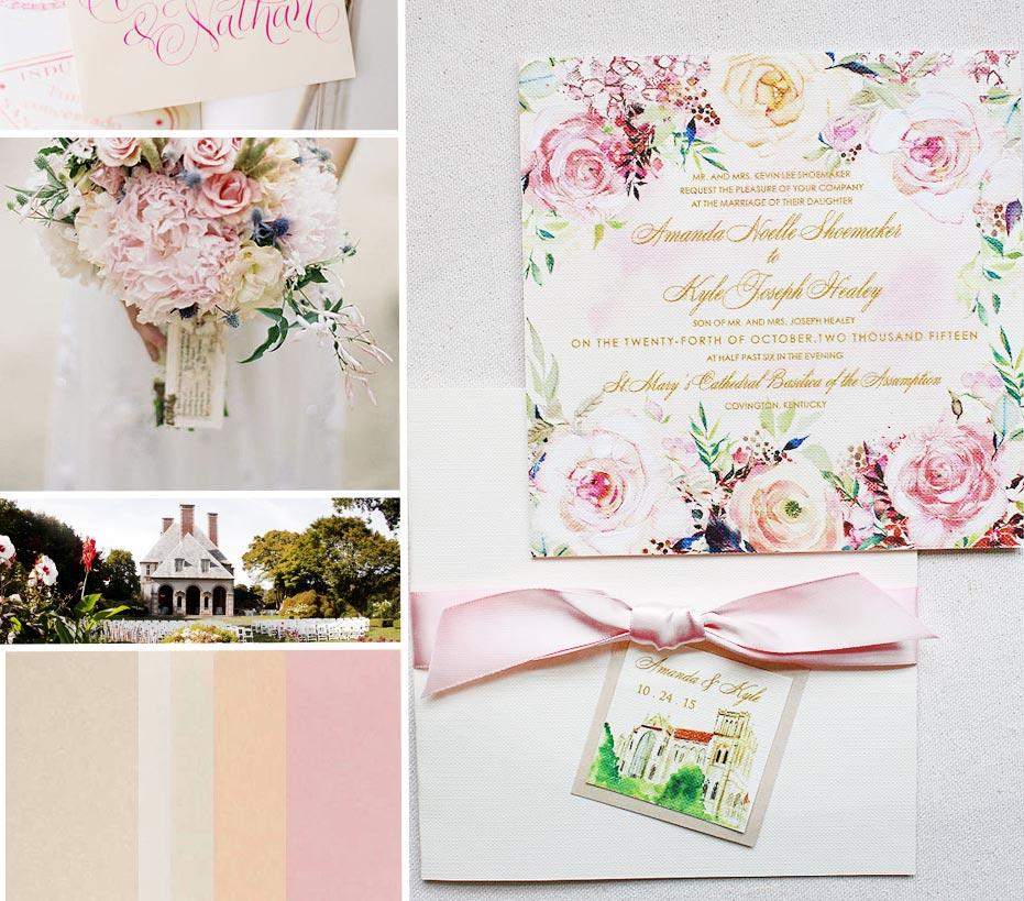 watercolor-peony-cabbagerose-wedding-invite