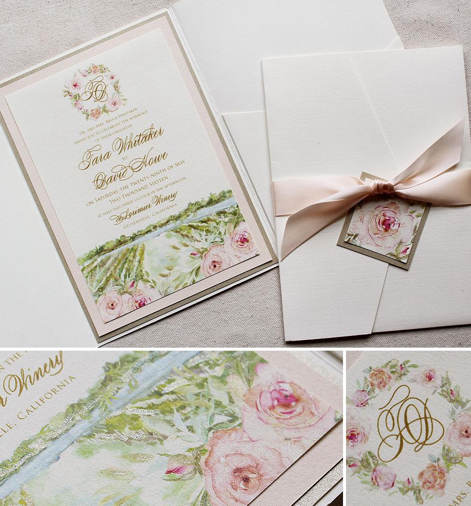 watercolor-landscape-wedding-invite