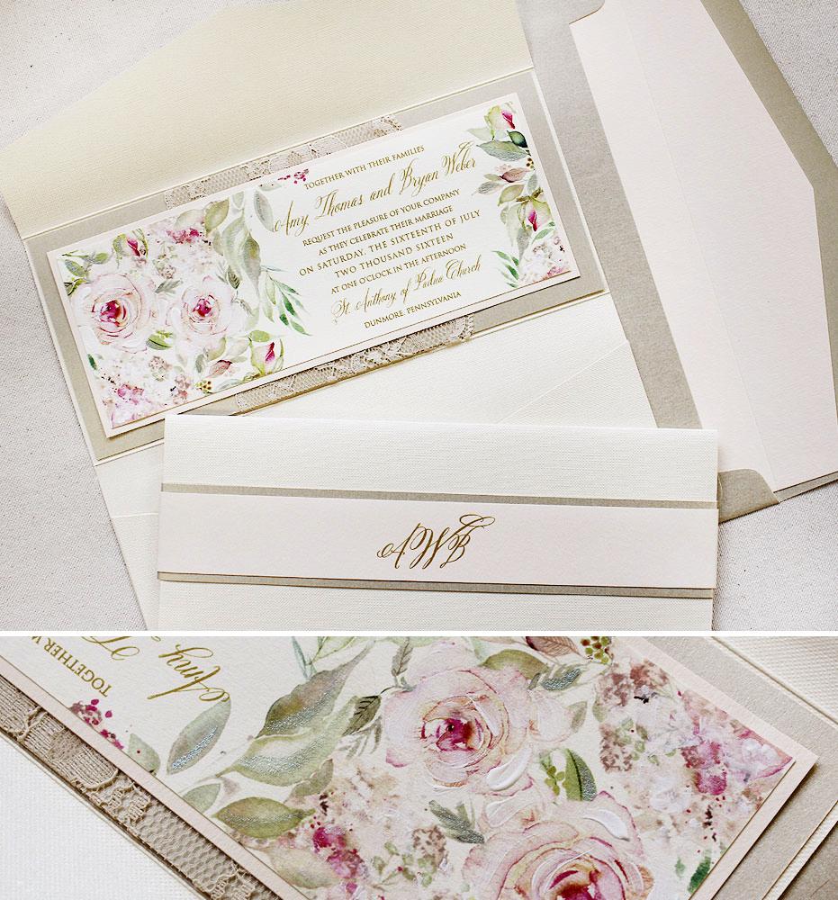 pink-rose-wedding-invites