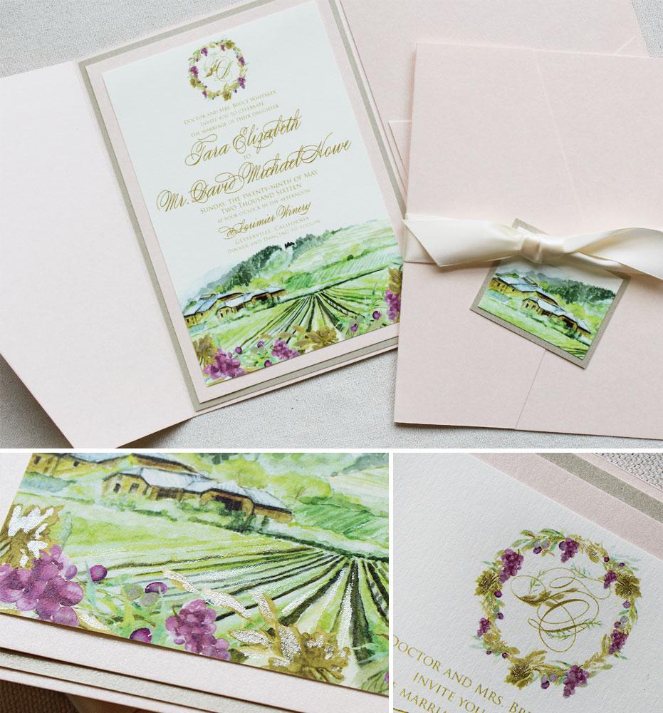 vineyard-wedding-invitation
