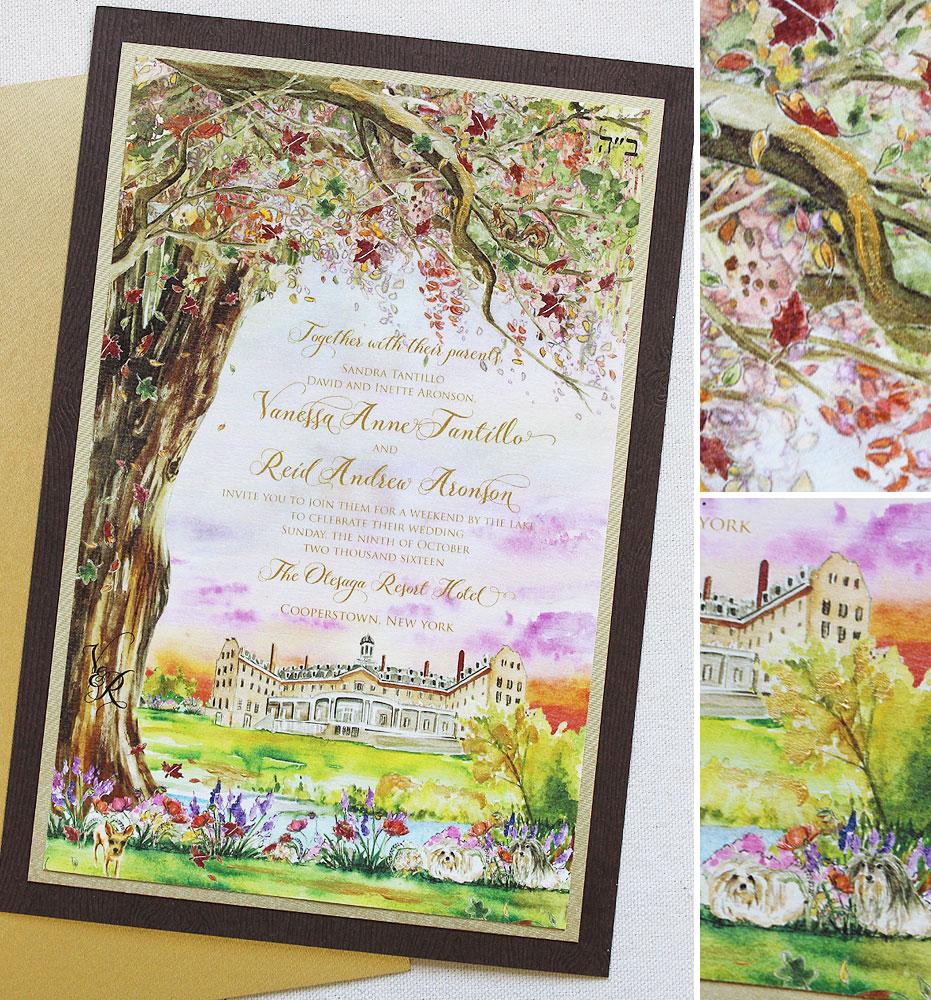 tree-wedding-stationery