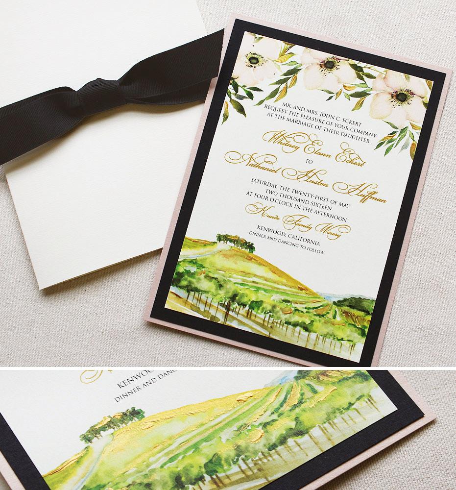 vineyard-wedding-invite