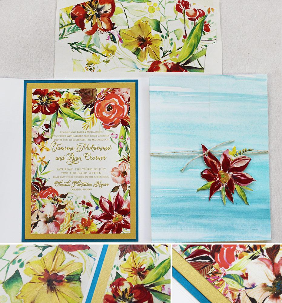 tropical-wedding-invitations