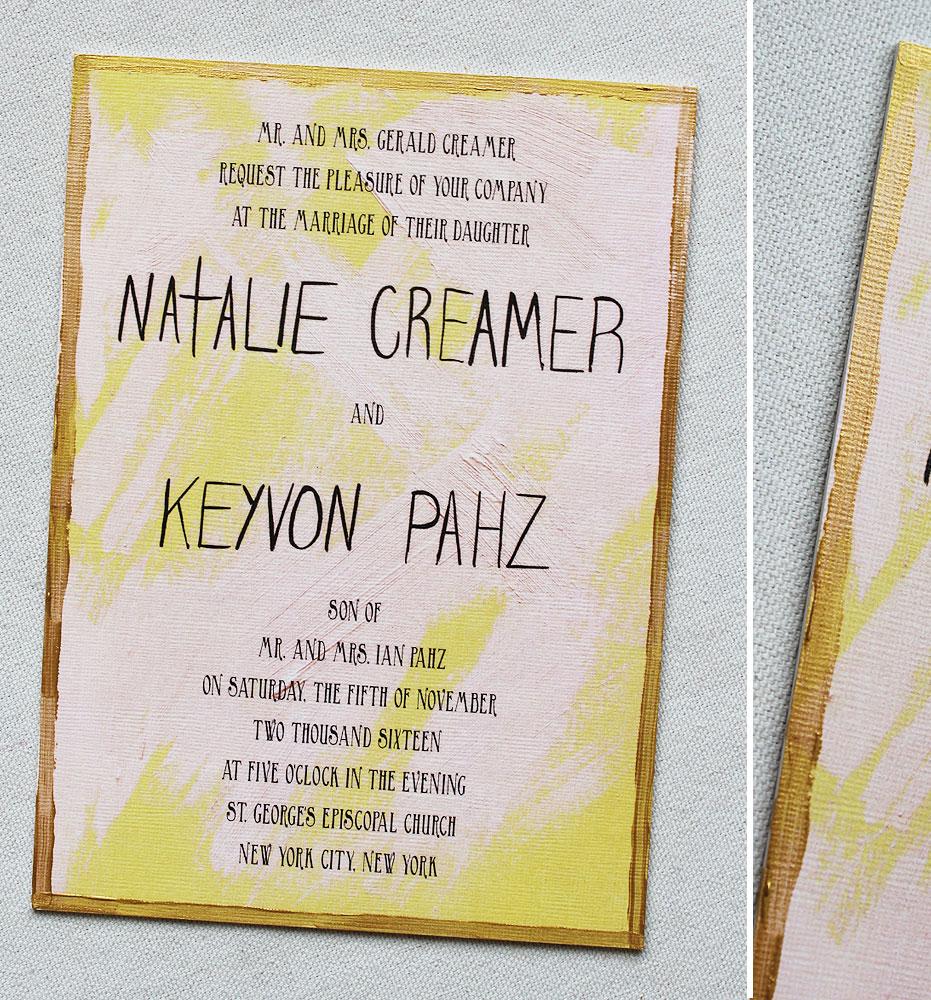modern-artistic-wedding-invite