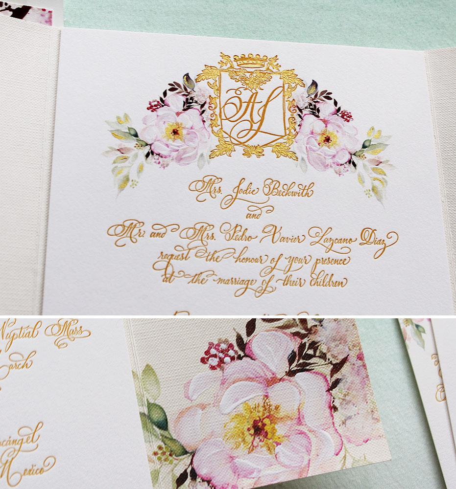 watercolor-monogram-wedding-invite