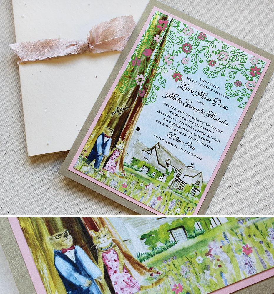 venue-illustration-wedding-invites