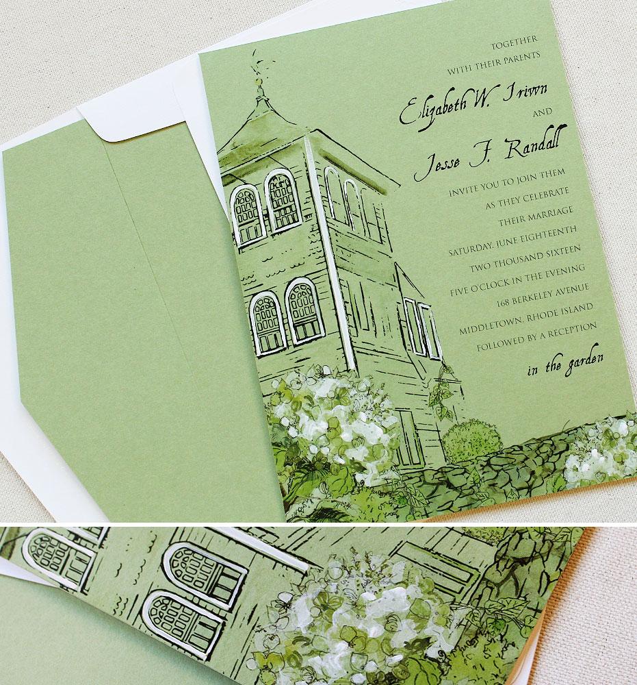 garden-wedding-invite