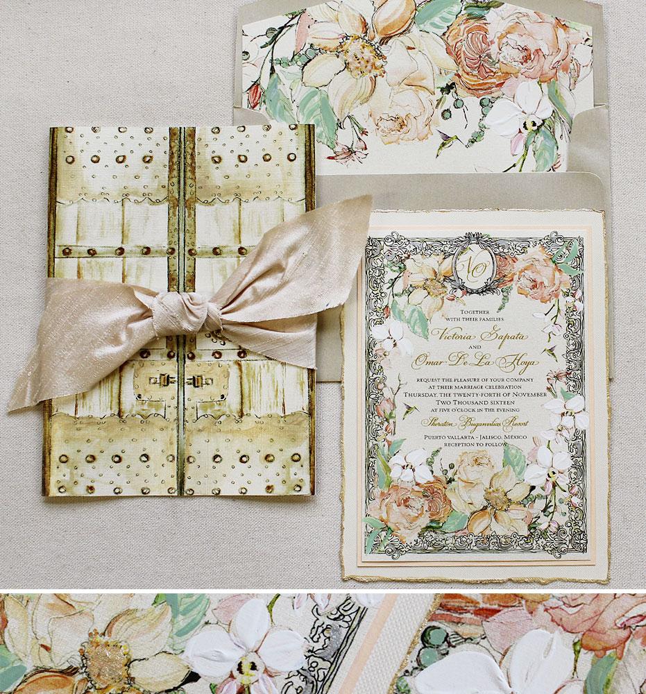 frame-wedding-invite