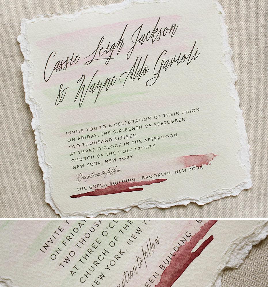 hand-painted-wedding-invite