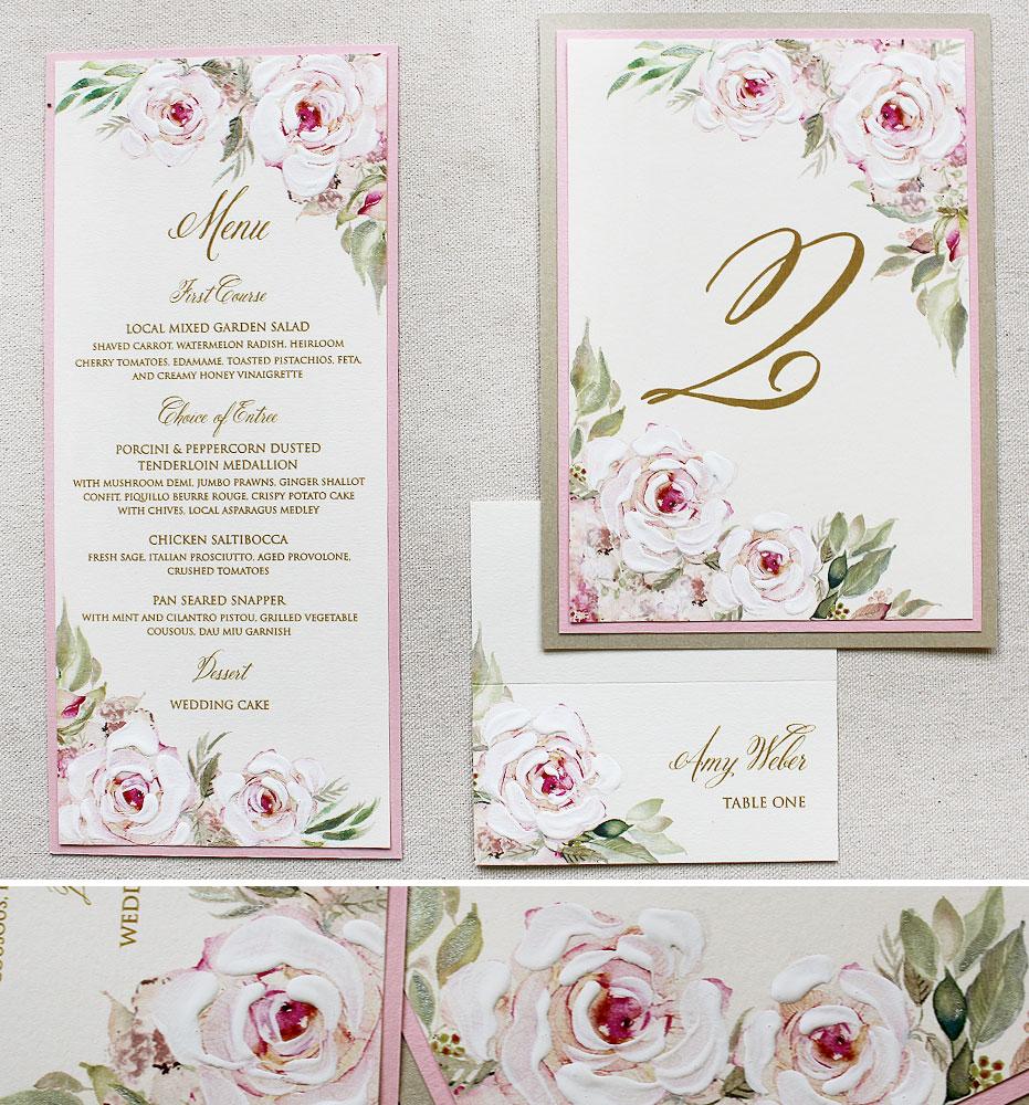 pink-rose-wedding-day-accessories