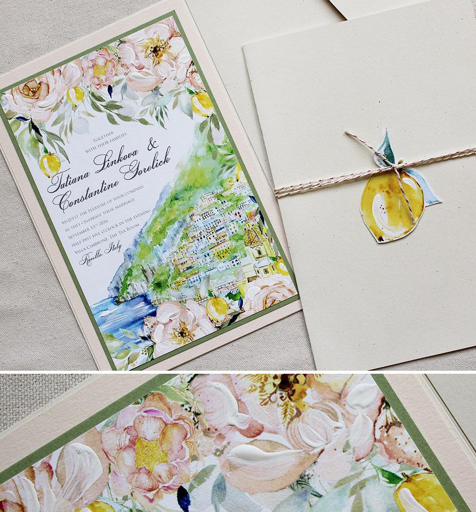 amalfi-wedding-invitation