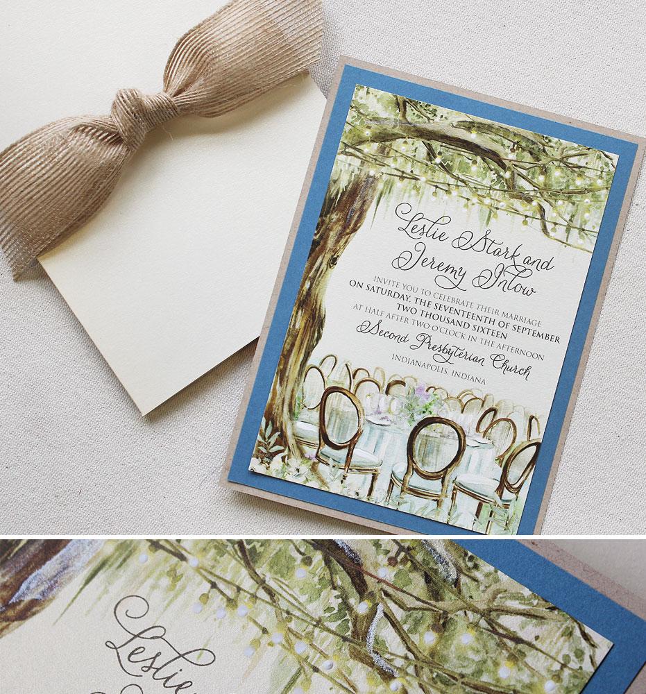 live-oak-wedding-invite