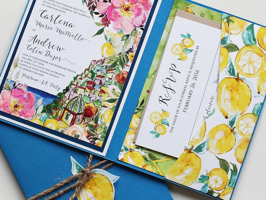 amalfi-wedding-invites