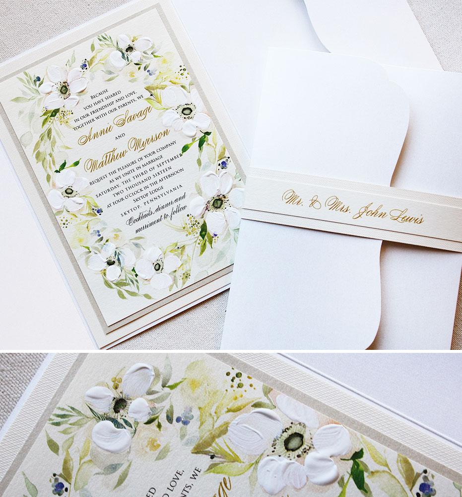 anemone-wedding-invite