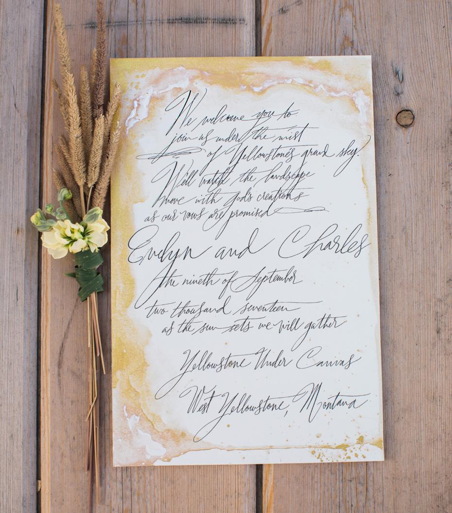 yellowstone-watercolor-wedding-inspiration3
