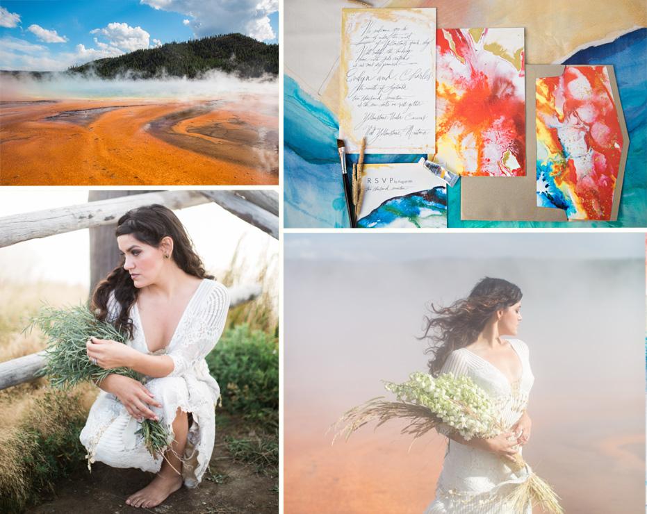 yellowstone-wedding-invitation