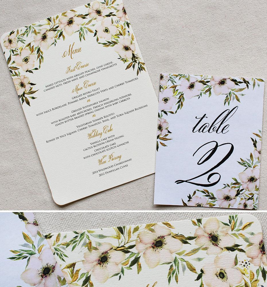 anemone-wedding-day-accessories