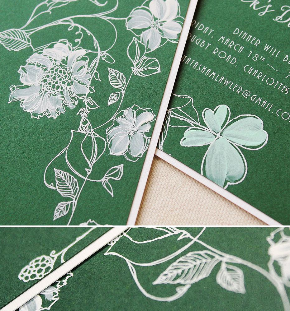 botanical-invitations