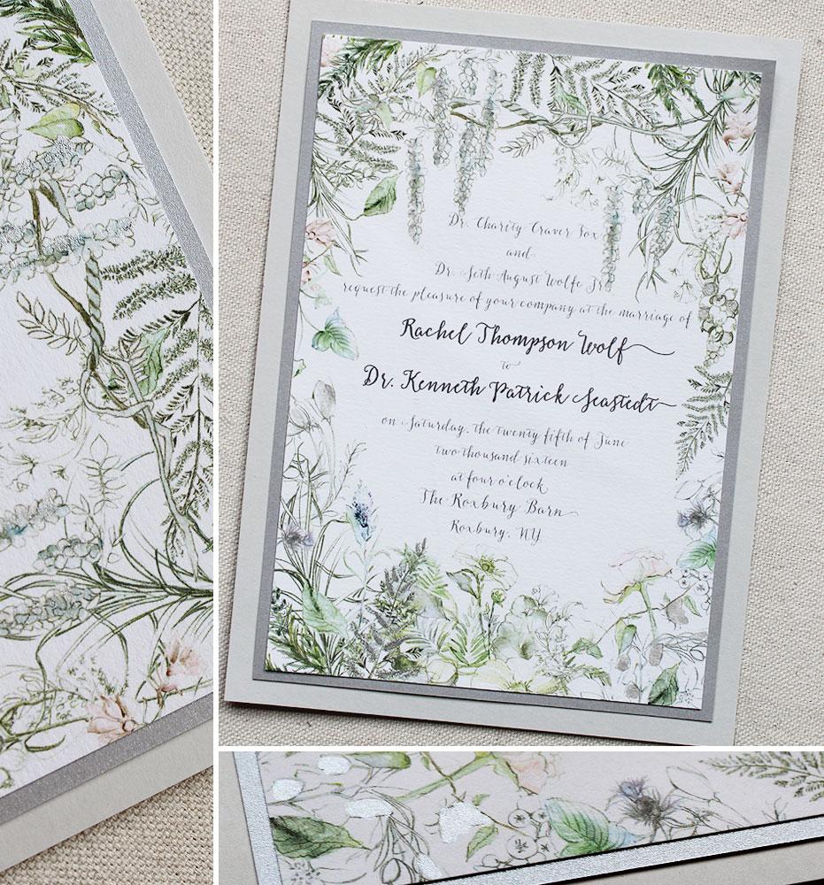 botanical-wedding-invite