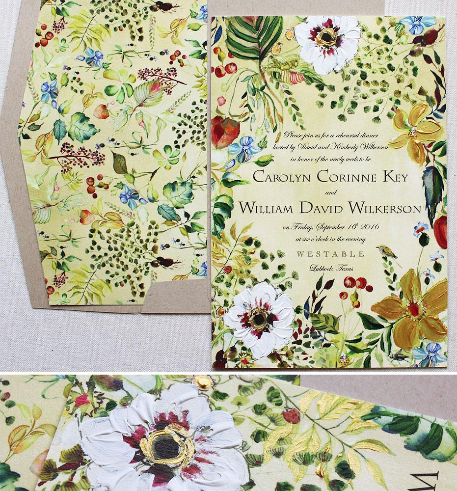 watercolor-botanical-wedding-invitations