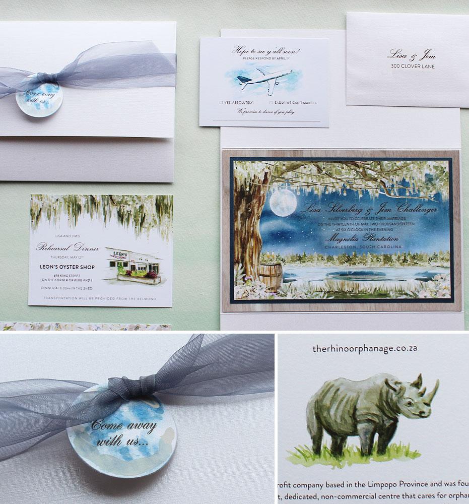 watercolor-tree-wedding-invitations