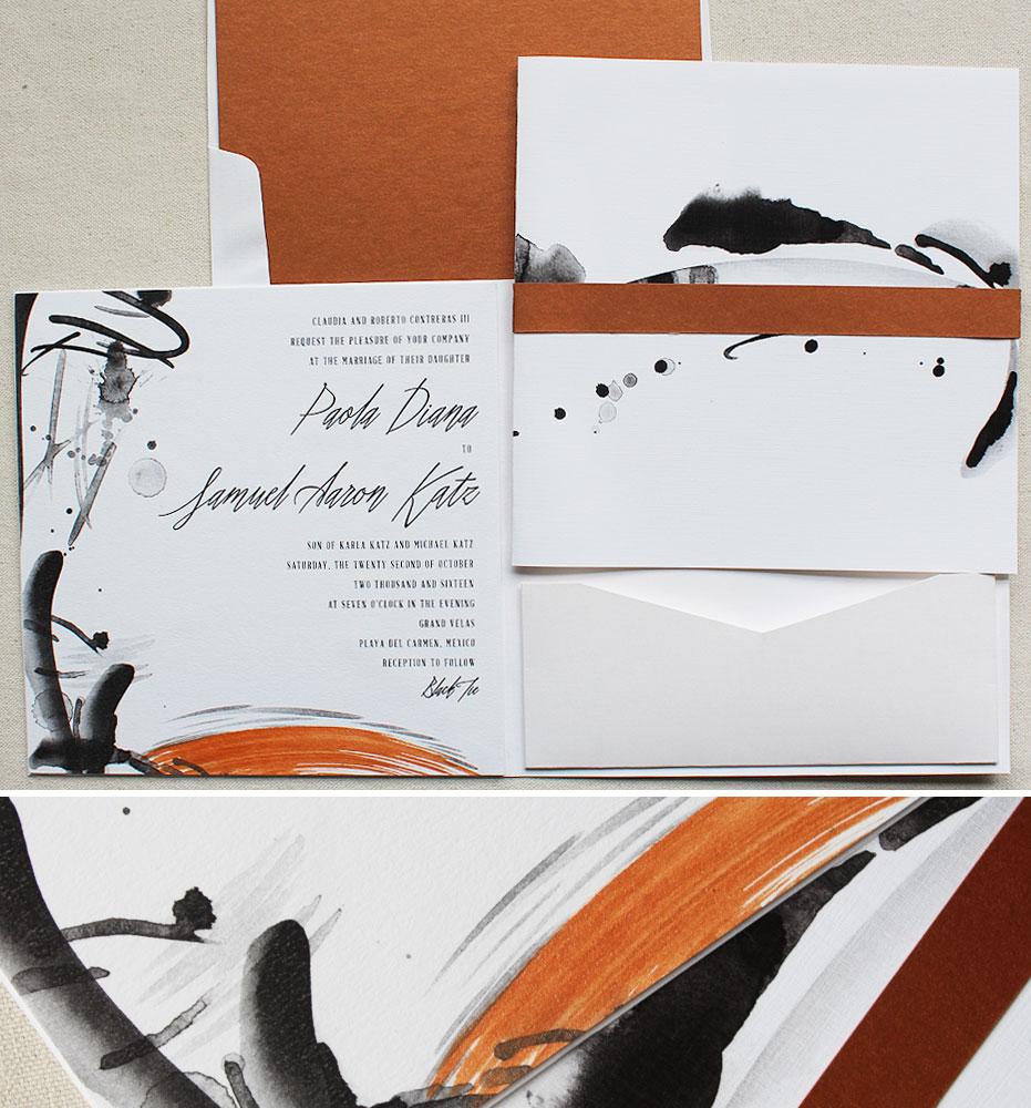 modern-watercolor-wedding-invite