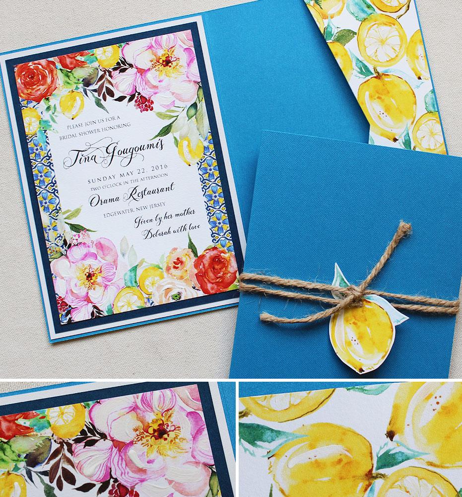 floral-and-lemon-wedding-invitation