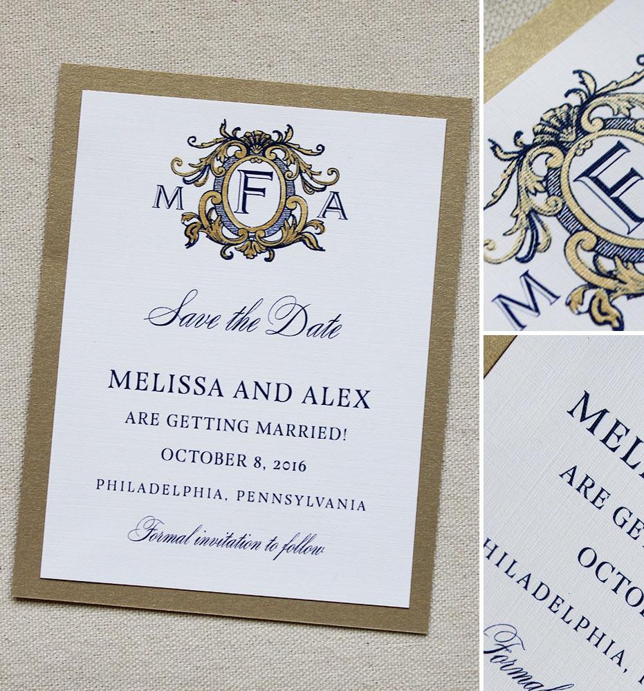 classic-monogram-wedding-stationery