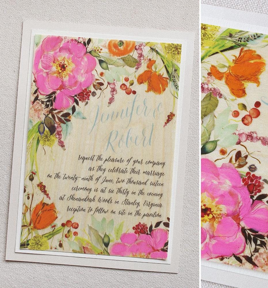rustic-floral-wedding-invite