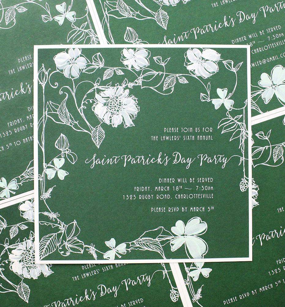st-patricks-day-party-invite