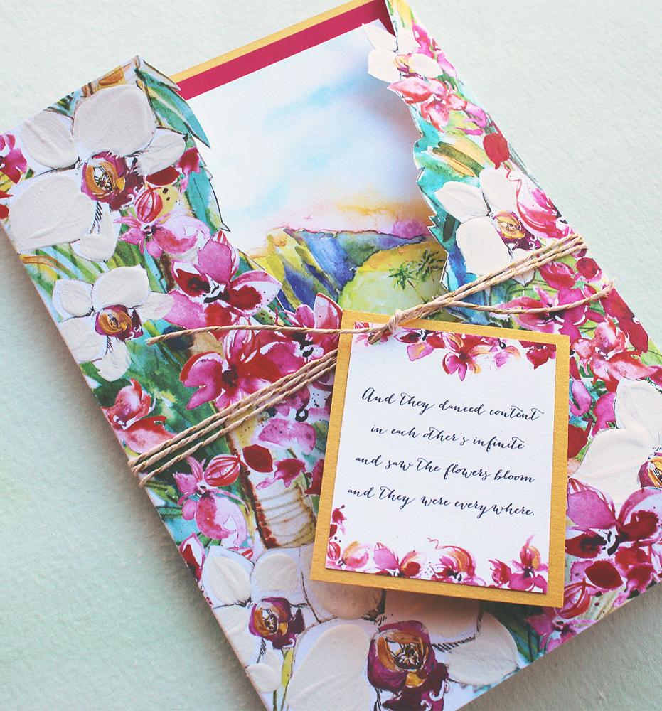 orchid-wedding-invitations