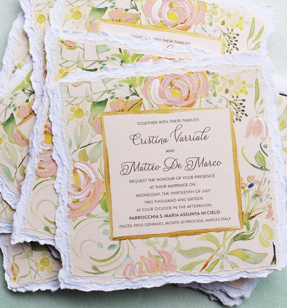floral-frame-wedding-invitation