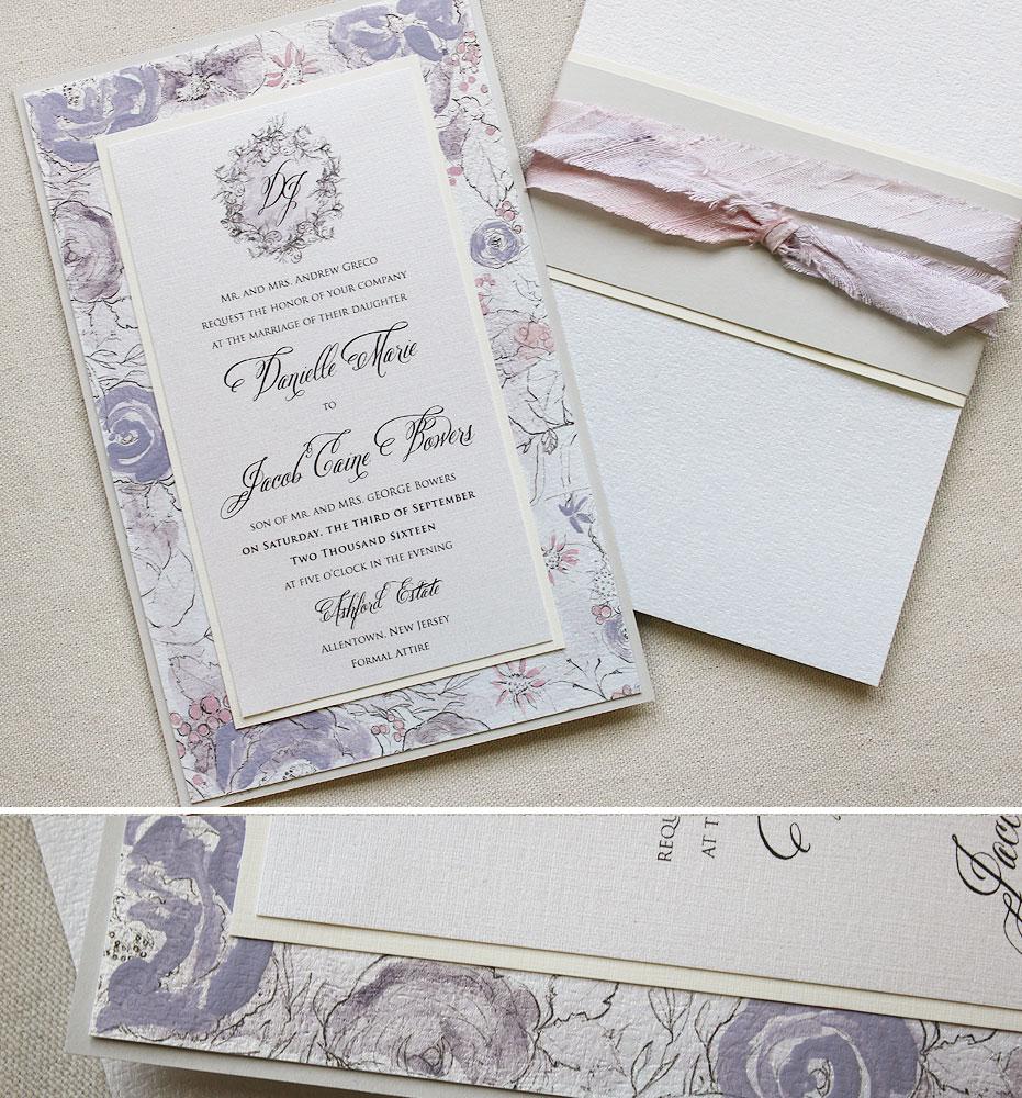 monogram-wedding-invite