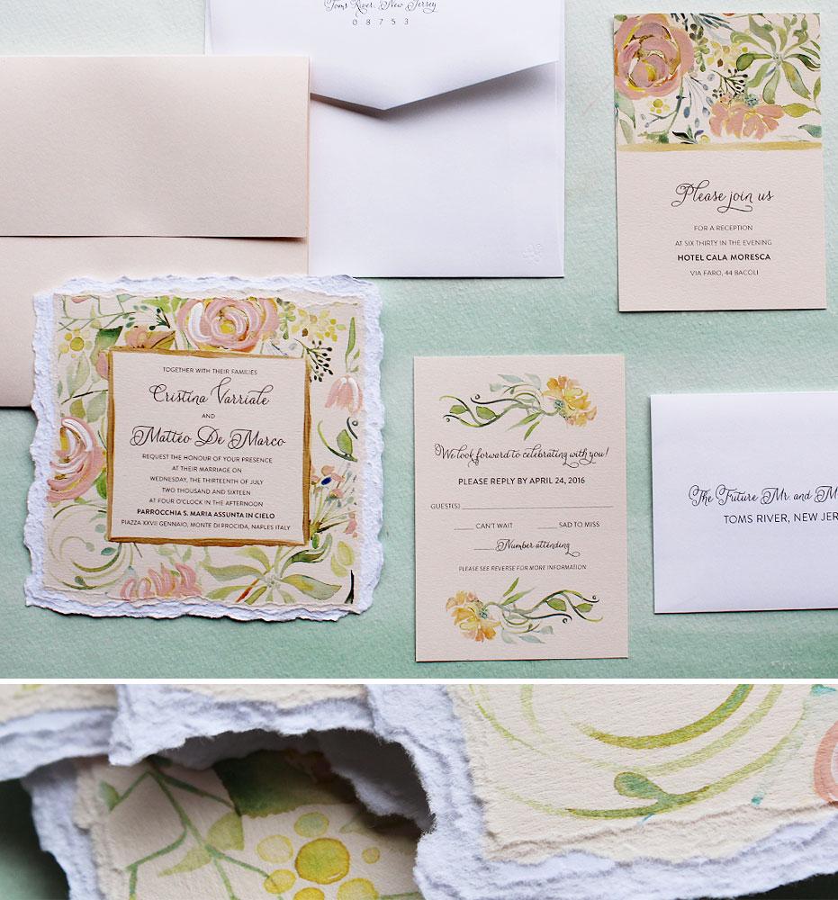 peach-peony-wedding-invite